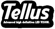 tellus_logo